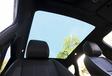 Range Rover Evoque P200 : Plus élégant que jamais #16