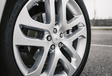 Range Rover Evoque P200 : Plus élégant que jamais #18