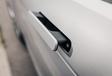 Range Rover Evoque P200 : Plus élégant que jamais #19