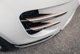Range Rover Evoque P200 : Plus élégant que jamais #20