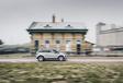 Range Rover Evoque P200 : Plus élégant que jamais #3