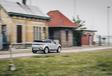 Range Rover Evoque P200 : Plus élégant que jamais #4