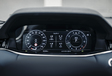 Range Rover Evoque P200 : Plus élégant que jamais #8