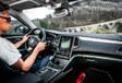 Renault Talisman Grandtour dCi 160 EDC #10