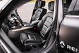 Renault Talisman Grandtour dCi 160 EDC #14