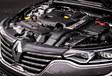 Renault Talisman Grandtour dCi 160 EDC #18