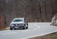 Renault Talisman Grandtour dCi 160 EDC #3