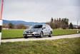 Renault Talisman Grandtour dCi 160 EDC #5