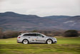 Renault Talisman Grandtour dCi 160 EDC #6
