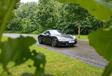 Porsche 718 Cayman T (2019) #2