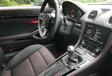 Porsche 718 Cayman T (2019) #6