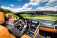BMW 840d Cabrio : Aussi en Diesel #10