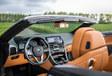 BMW 840d Cabrio : Aussi en Diesel #11