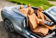 BMW 840d Cabrio : Aussi en Diesel #13