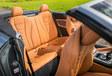 BMW 840d Cabrio : Aussi en Diesel #14