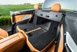 BMW 840d Cabrio : Aussi en Diesel #16