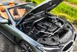 BMW 840d Cabrio : Aussi en Diesel #18