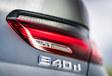 BMW 840d Cabrio : Aussi en Diesel #19