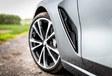 BMW 840d Cabrio : Aussi en Diesel #20