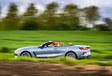 BMW 840d Cabrio : Aussi en Diesel #3