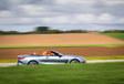BMW 840d Cabrio : Aussi en Diesel #4