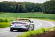 BMW 840d Cabrio : Aussi en Diesel #6