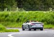 BMW 840d Cabrio : Aussi en Diesel #8