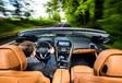 BMW 840d Cabrio : Aussi en Diesel #9