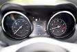 BMW Z4 contre 3 rivales #29