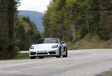 BMW Z4 contre 3 rivales #39