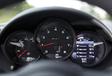 BMW Z4 contre 3 rivales #45