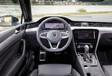 Volkswagen Passat : spitstechnologie #3