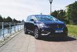Renault Espace BluedCi 200 : Routière mature #1