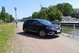 Renault Espace BluedCi 200 : Routière mature #7