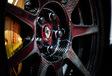 Renault Mégane R.S. Trophy-R : La piste dans le sang #11