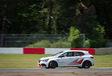 Renault Mégane R.S. Trophy-R : La piste dans le sang #7