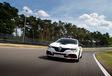 Renault Mégane R.S. Trophy-R : La piste dans le sang #9