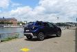 Dacia Duster TCe 130 : le chaînon manquant #6