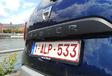 Dacia Duster TCe 130 : le chaînon manquant #9