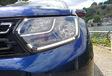 Dacia Duster TCe 130 : le chaînon manquant #10