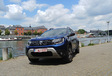 Dacia Duster TCe 130 : le chaînon manquant #3