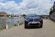 Dacia Duster TCe 130 : le chaînon manquant #7