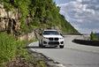 BMW X3 M : Sportif et pratique #4