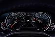BMW X3 M : Sportif et pratique #11