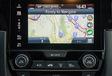 Honda Civic 5 portes 1.6 i-DTEC automatique : L'alternative méconnue #5