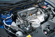 Honda Civic 5 portes 1.6 i-DTEC automatique : L'alternative méconnue #6