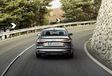 Audi A4 : Garder le contact #6