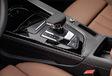 Audi A4 : Garder le contact #12