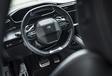Peugeot 508 SW 1.6 PureTech 180 : le style et la performance #14