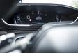 Peugeot 508 SW 1.6 PureTech 180 : le style et la performance #15